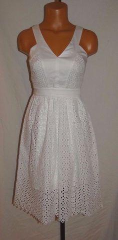 7d0e66a007a Knee Length Cotton Blend Regular Size Dresses for Women