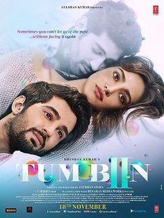 Cool Bollywood: Bollywood movie Tum Bin 2 Box Office Collection wiki, Koimoi, Tum Bin 2 cost, pr... Bollywood Box Office Check more at http://kinoman.top/pin/16783/
