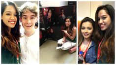 """A few highlights of my YTFF creator academy day!  Let's chat in the comments xx DON'T FORGET TO SUBSCRIBE & CLICK """"SHOW MORE""""   About Me: I am Debasree a beauty vlogger at  http://www.youtube.com/c/debasreebanerjee  and blogger at http://ift.tt/1RRR0WF You can holler me anytime @debasreee on my Instagram and Twitter.  Stalk me here:  Facebook http://ift.tt/1jalZSY Twitter https://twitter.com/debasreee Instagram http://ift.tt/1Q37Tgp Email debasree269@gmail.com Snapchat: @debasreee   Follow…"""