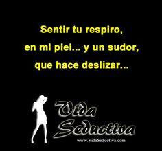 www.vidaseductiva.com