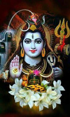Shivai