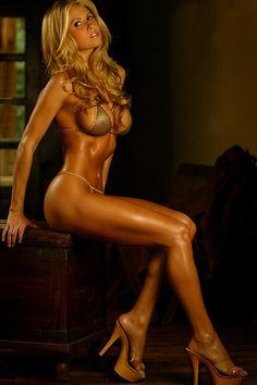 http://damnnearnaked.com/  Lingerie, bikinis, shorts, tops, thongs, vibrators, dildos, and much more!  Damn Near Naked