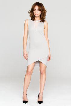 Sukienka PE61 - PEPERUNA - Pozostałe