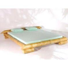 Bamboo Furniture, Log Furniture, Furniture Design, Bamboo Art, Bamboo Crafts, Wall Drying Rack, Hut House, Asian House, Bamboo Structure