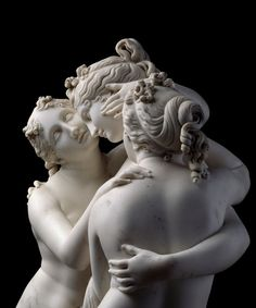 ◦Archaeology and History of Art. ◦Sculpture and art inspired by ancient greek and ancient roman culture and mythology. Grace Tattoos, Greek Pottery, T Art, Greek Art, Caravaggio, Ancient Romans, Art Inspo, Art History, Mythology