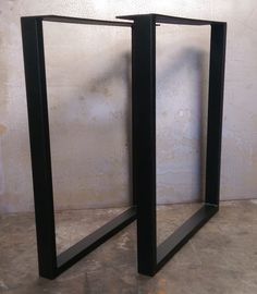 New Barn Door Saves Space In The Hall Real Carriage