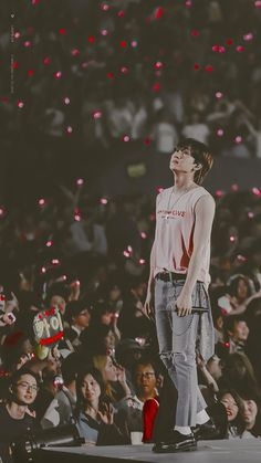 Find images and videos about kpop, super junior and donghae on We Heart It - the app to get lost in what you love. Eunhyuk, Kim Heechul, Lee Donghae, Siwon, Super Junior Kpop, Super Junior Donghae, Jonghyun, Shinee, Lee Hyukjae