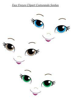 olhos.+sim+%283%29.jpg (720×1018)