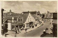 Groest - Hilversum