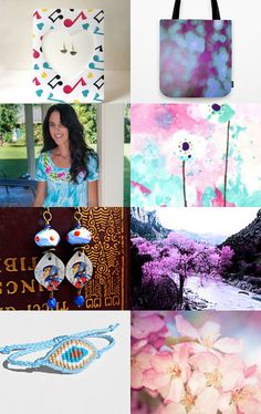 Karma has no deadline, Integrity team  SOTW by Marie ArtCollection on Etsy--Pinned with TreasuryPin.com
