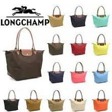 Reliable online store for longchamp outlet ,2016 New collection,Super Cheap!