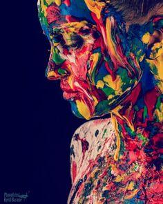 ...sometimes I want to paint not only on canvas 🍭🎨🌞 #colourful life by #ramune_art 👌#artistlifestyle #bodyart #bodypainting #artstile #modern #kunst #lifeisart🎨 #modernartist #contemporaryart #modernlife #lifestylechange #lifestyleblogger #lithuanian #liveinnorway🇳🇴#2017 #beyourself #contemporary #deutschland #exhibition #eteris #gud #hellestø #landscape #love #norway #zeme #paradise #stavangersentrum