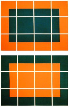 Donald Judd: Untitled (S#263-264)