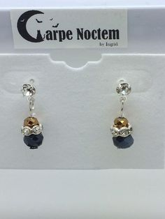 Earrings Homemade Jewelry, Pearl Earrings, Pearls, Pearl Drop Earrings, Pearl Studs, Bead Earrings, Pearl, Pearl Beads, Beads