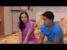 Tetangga Masa Gitu? Season 2 - Episode 214 - Cinderella (2) - Part 4/4 - YouTube