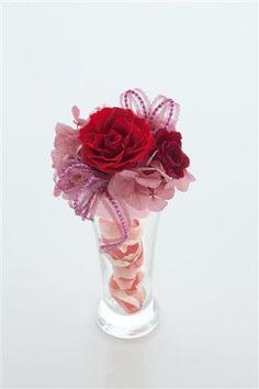 エグゼクティブクラス&花と器レッスン 11.6 の画像 BLOOM STUDIO 美しい人生のために