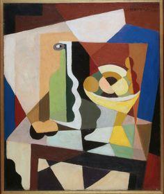 Diego Rivera, Georges Braque, Spanish Painters, Paul Cezanne, Pablo Picasso, Art World, Art Boards, Art History, Contemporary Art