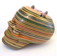 Google Image Result for http://www.lostateminor.com/wp-content/uploads/2010/04/Recycled-skateboard-art.jpg