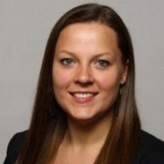 Episode 243: SARAH Bundy On Bettering Digital Marketing Everywhere - Today's Leading Women