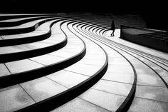 Waves by Junichi Hakoyama on 500px
