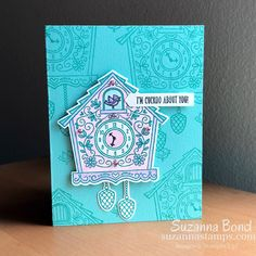 1766 Best Stampin Up - 2019-20 Annual Catalog images