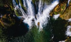 Waterfall Free Photos, Stock Images - FreePhotos.cc Free Stock Photos, Free Photos, Cc License, Livingstone, Royalty Free Images, Tourism, Waterfall, Outdoor, Beautiful