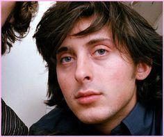 :3 Carl Barat, Graham Coxon, Pete Doherty, The Libertines, Noel Gallagher, Long Live, Tumblr, People, Board