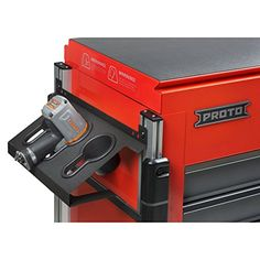 Stanley Proto JUCPWRH Power Tool Holder >>> Want to know more, click on the image. This is an affiliate link.