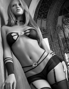 d09e088fd56 24 mejores imágenes de ropa interior