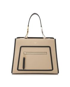 60 Best Fendi images   Fendi bags, Small bags, Small sized bags e050dc7d3f