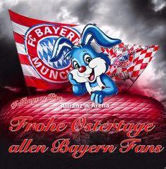 Fc Bayern Wünscht Frohe Weihnachten.Die 165 Besten Bilder Von Fc Bayern In 2019 Fc Bayern Munich
