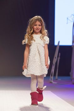 c037b313f 1024 Best girl fashion trends images | Little girl fashion, Toddler ...