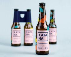 Samurai | Oh Beautiful Beer