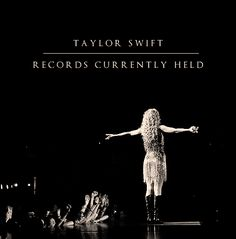 """Top selling digital artist in music history #1 best-selling album (of any genre) in 2009 Youngest artist to win a GRAMMY for Album of the Year Most awarded album in country music history for Fearless Youngest artist to win CMA's Entertainer of the Year Billboard all-genre record for most first-week downloads for a female artist Youngest artist to single-handedly write and perform a number one song (""""Our Song"""") Most Top 20 debuts in a calendar year Longest charting album of the century…"""