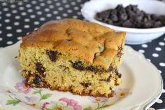 lickety-split-chocolate-chip-cake-014.jpg 1,024×683 pixels