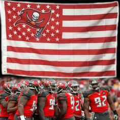 Buccaneers Football, Tampa Bay Buccaneers, Sports Fanatics, Nfl, Squad, King, Eyes, Board, Pictures