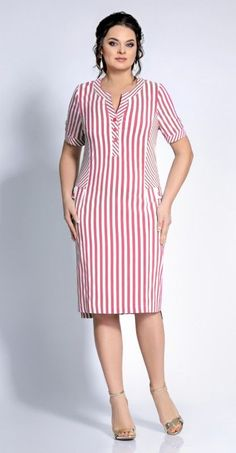 How tо wear clothes thаt flatter yоu 00015 ~ Litledress Simple Dresses, Plus Size Dresses, Beautiful Dresses, Casual Dresses, Dresses For Work, African Fashion Dresses, African Dress, Fashion Outfits, Grunge Outfits