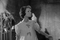 Les Yeux Sans Visage (Eyes Without A Face), 1959, directed by George Franju
