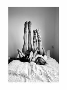 little sock & sister print emelie bergqvist - Google Search