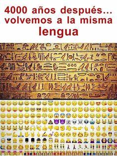 #languages #translation