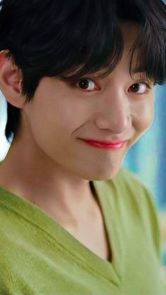 Zodiac Capricorn, Daegu, Jin, Cute Alien, Hoseok, Namjoon, Bts Meme Faces, Super Secret, V Taehyung