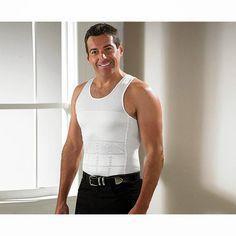 Sweat Ürünleri: Erkek Atlet Korse - Göbek Korsesi - Slim N Lift http://www.erkekkorse.biz/