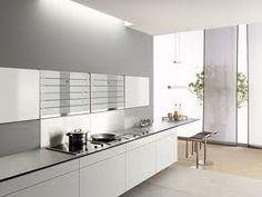 belles cuisines - Recherche Google Hotte Design, Kitchen Cabinets, Recherche Google, Furniture, Home Decor, Beautiful Kitchen, Kitchen Things, Decoration Home, Room Decor