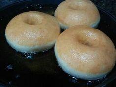 Pin Di Donuts