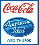 My Coke Rewards American Idol Night Instant Win Game (4,000 Prizes) on http://hunt4freebies.com/sweepstakes