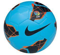 101 mejores imágenes de balones de futbol  23b317f8f8b9a
