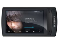 Samsung YP-R1 MP3 player review | Has Samsung finally nailed the small MP3 player? Reviews | TechRadar