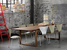 Best design eetkamer images dining room dinning