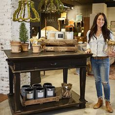 On pinterest magnolia market fixer upper and chip and joanna gaines
