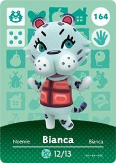 Animal Crossing Amiibo Cards, Animal Crossing Villagers, Nintendo 3ds, Nintendo Switch, Sagittarius Birthday, Caleb, Happy Home Designer, Animal Cards, Cow Hide Rug